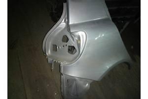 б/у Часть автомобиля Toyota Yaris