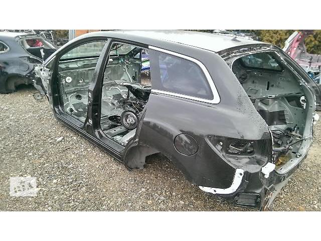 Б/у крыло заднее для легкового авто   2009- объявление о продаже  в Луцке