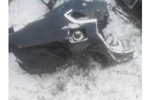 б/у Крылья задние Audi A5