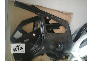 б/у Крылья задние Honda Stream