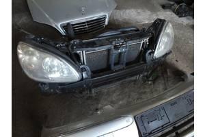 б/у Крылья задние Mercedes S-Class