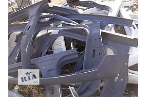 б/у Крылья задние Volkswagen В6