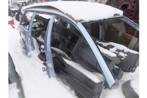б/у Крылья задние Volkswagen B5