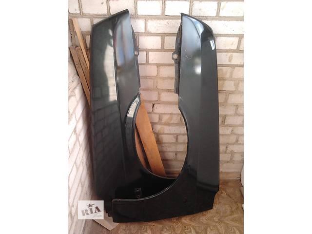 купить бу Б/у крылья передние для легкового авто ВАЗ 2108-099  в Виннице