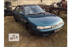 626 - объявление о продаже Львов