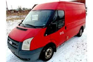 б/у Крыши Ford Transit