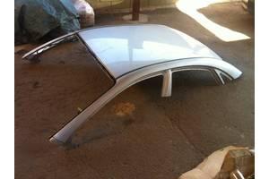 б/у Крыша Chevrolet Lacetti