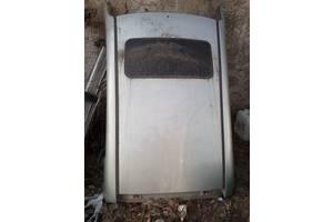 б/у Крыша Chevrolet Aveo