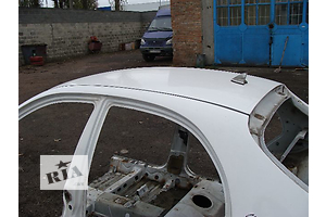 б/у Крыши Daewoo Lanos Hatchback