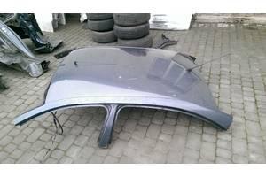 б/у Крыши Skoda Octavia A5