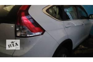 б/у Крыши Honda CR-V