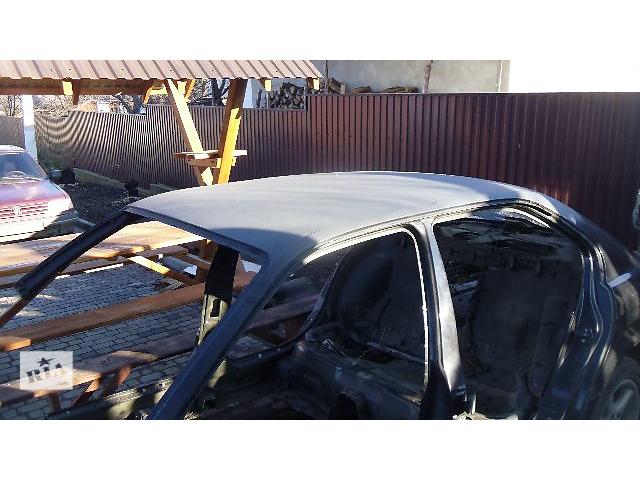 продам Б/у крыша для легкового авто BMW 750 Е38 1997 бу в Коломые