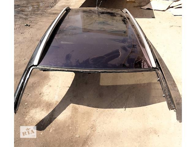 купить бу Б/у крыша для легкового авто Ford Kuga в Ровно
