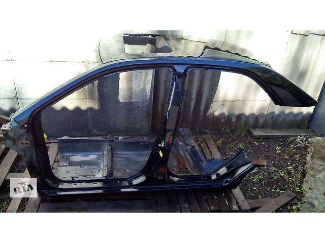 купить бу Б/у крыша для легкового авто Geely MK в Полтаве