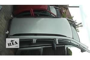б/у Крыши Honda Accord
