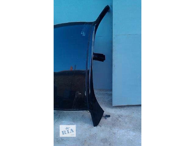 Б/у крыша для легкового авто Kia Cerato- объявление о продаже  в Ровно