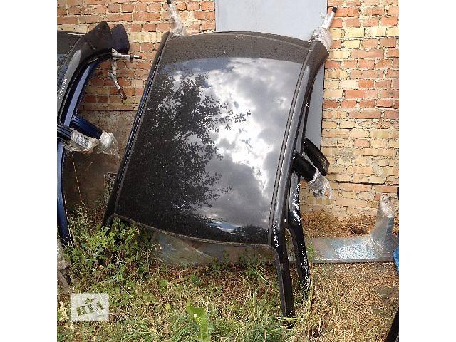 Б/у крыша для легкового авто Kia Magentis- объявление о продаже  в Ровно