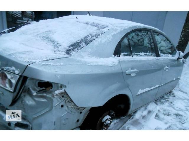 бу Б/у крыша для легкового авто Mazda 6 в Ровно