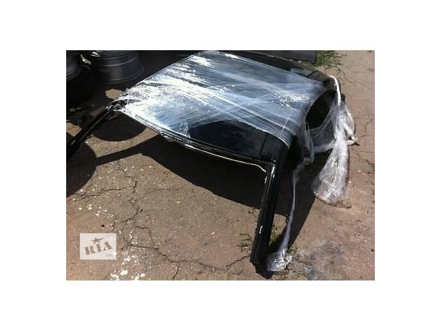 продам Б/у крыша для легкового авто Mercedes S-Class бу в Ровно