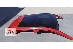 б/у Крыши Nissan Qashqai