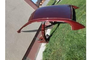 б/у Крыши Opel Astra Classic