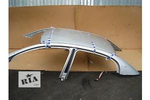 б/у Крыши Opel Vectra C