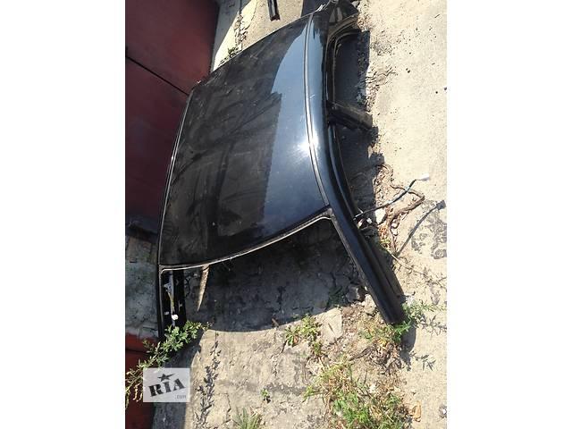 продам Б/у крыша для легкового авто Toyota Camry бу в Киеве