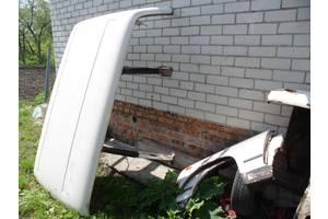 б/у Крыша ВАЗ 2104