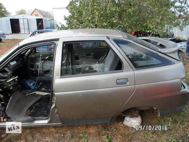 купить бу Б/у крыша для легкового авто ВАЗ 2112 в Умани