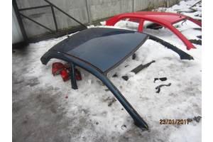 б/у Крыши Mitsubishi Lancer