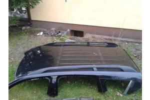 б/у Крыши Mitsubishi Outlander XL