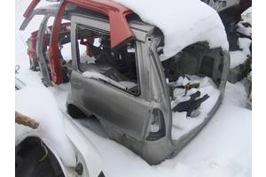 б/у Крыши Opel Vectra B