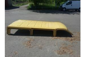 б/у Крыши Renault Trafic