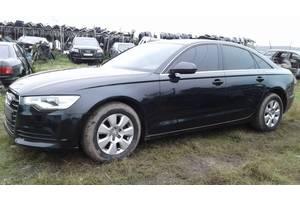 б/у Крыши Audi A6