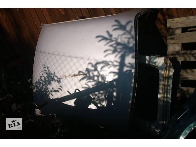 купить бу Б/у крыша для седана Kia Clarus в Львове