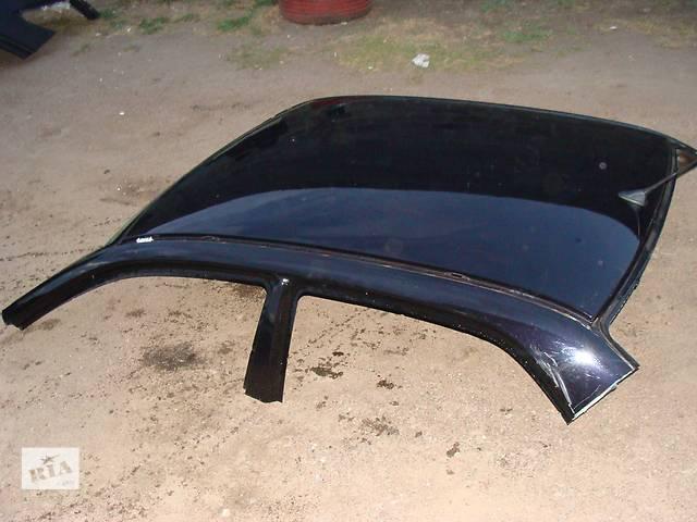 Б/у крыша для седана Mitsubishi Lancer- объявление о продаже  в Черкассах