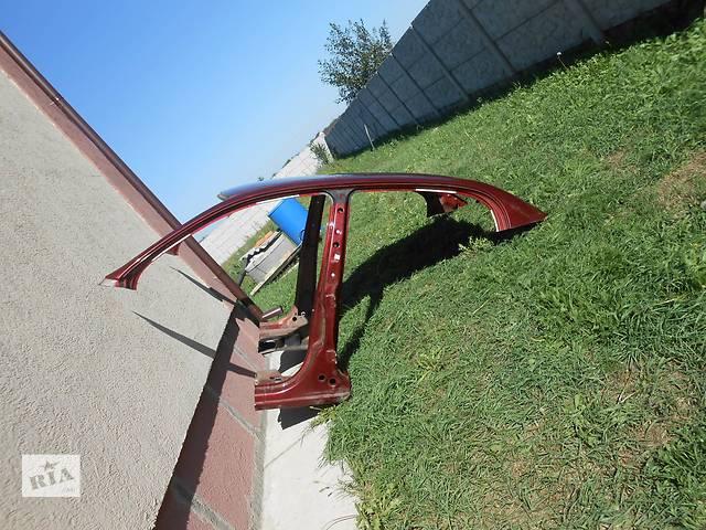 купить бу Б/у крыша для седана Opel Astra Classic в Киеве