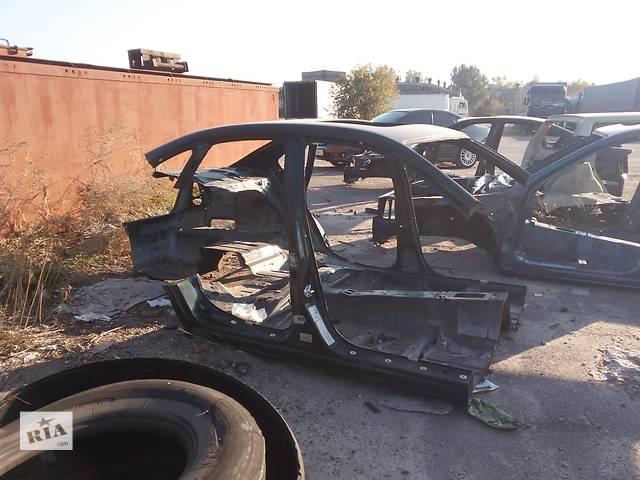 продам Б/у крыша для седана Subaru Legacy бу в Днепре (Днепропетровск)