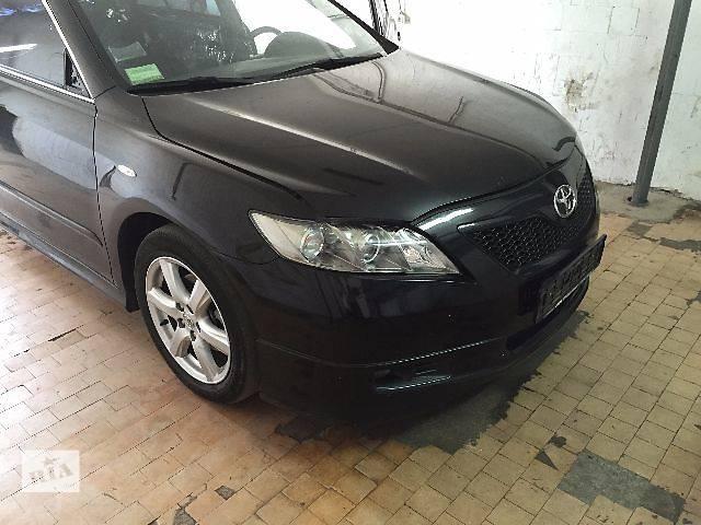 купить бу Б/у крыша для седана Toyota Camry 2008 в Ровно