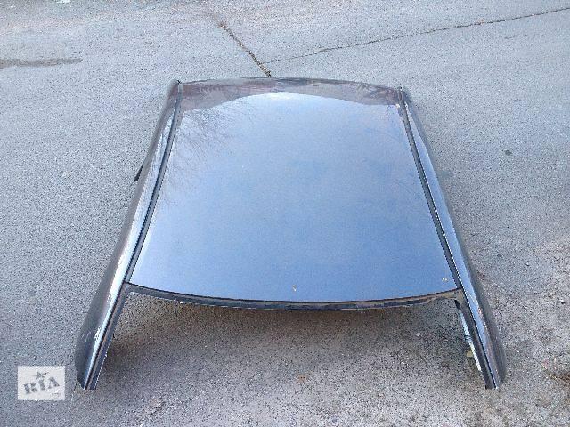 продам Б/у крыша для седана Toyota Corolla 2008 бу в Киеве