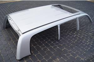 б/у Крыша Toyota Land Cruiser 100