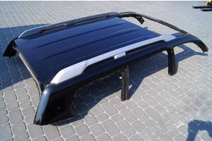 б/у Крыши Toyota Land Cruiser Prado 150