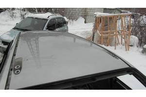 б/у Крыши Chevrolet Lacetti