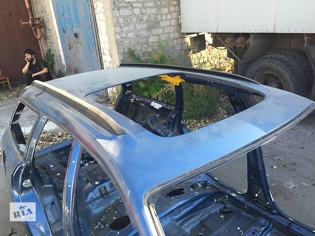 Б/у крыша для универсала Subaru Outback- объявление о продаже  в Днепре (Днепропетровск)
