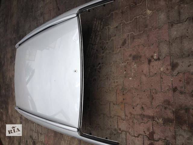 Б/у Крыша Ford Kuga- объявление о продаже  в Киеве