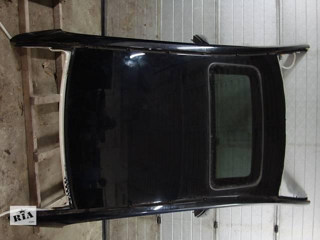 купить бу Б/у крыша Lexus GS в Киеве