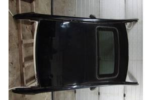 б/у Крыши Lexus GS