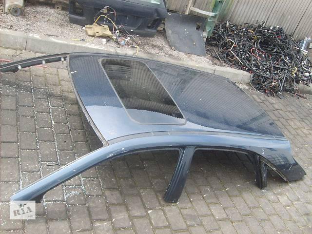 купить бу Б/у крыша Lexus RX в Киеве