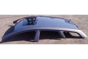 б/у Крыши Mazda CX-7