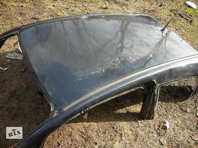 купить бу Б/у крыша Mitsubishi Colt Hatchback (3d) в Киеве